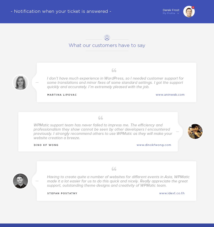 WPMatic reviews