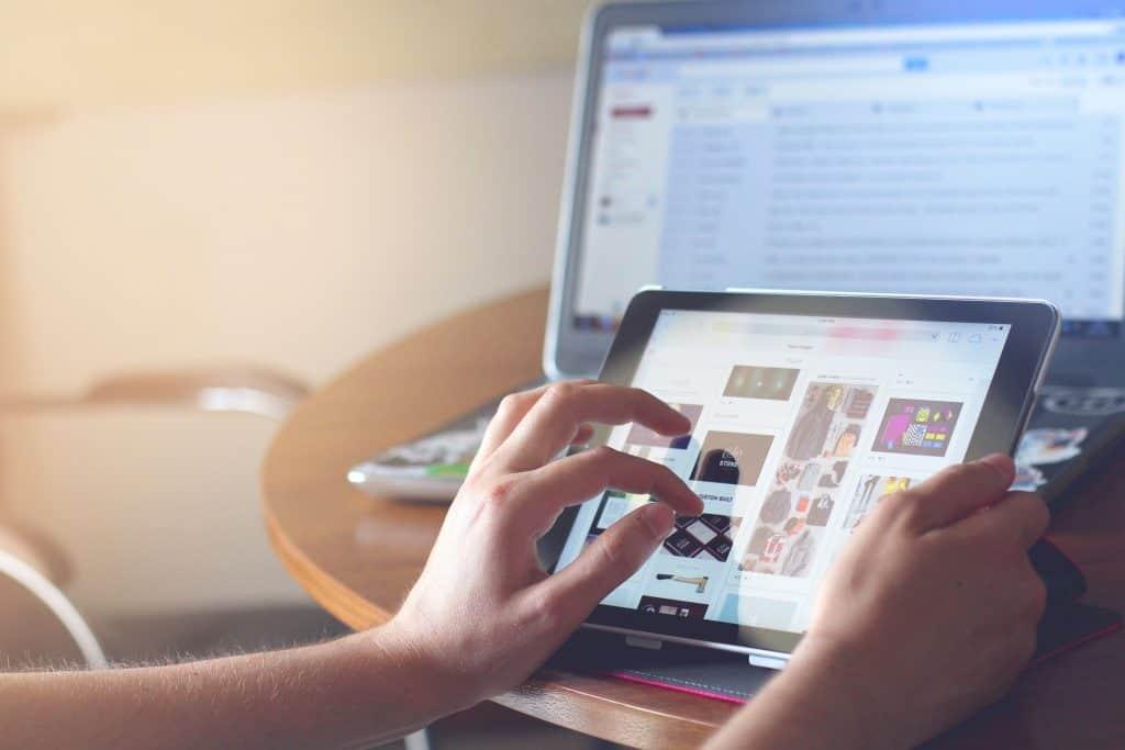 Essential Web Design Tips for Startups_3