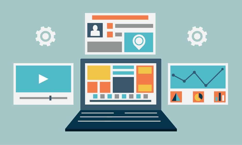Read Landing Page Design & Optimization
