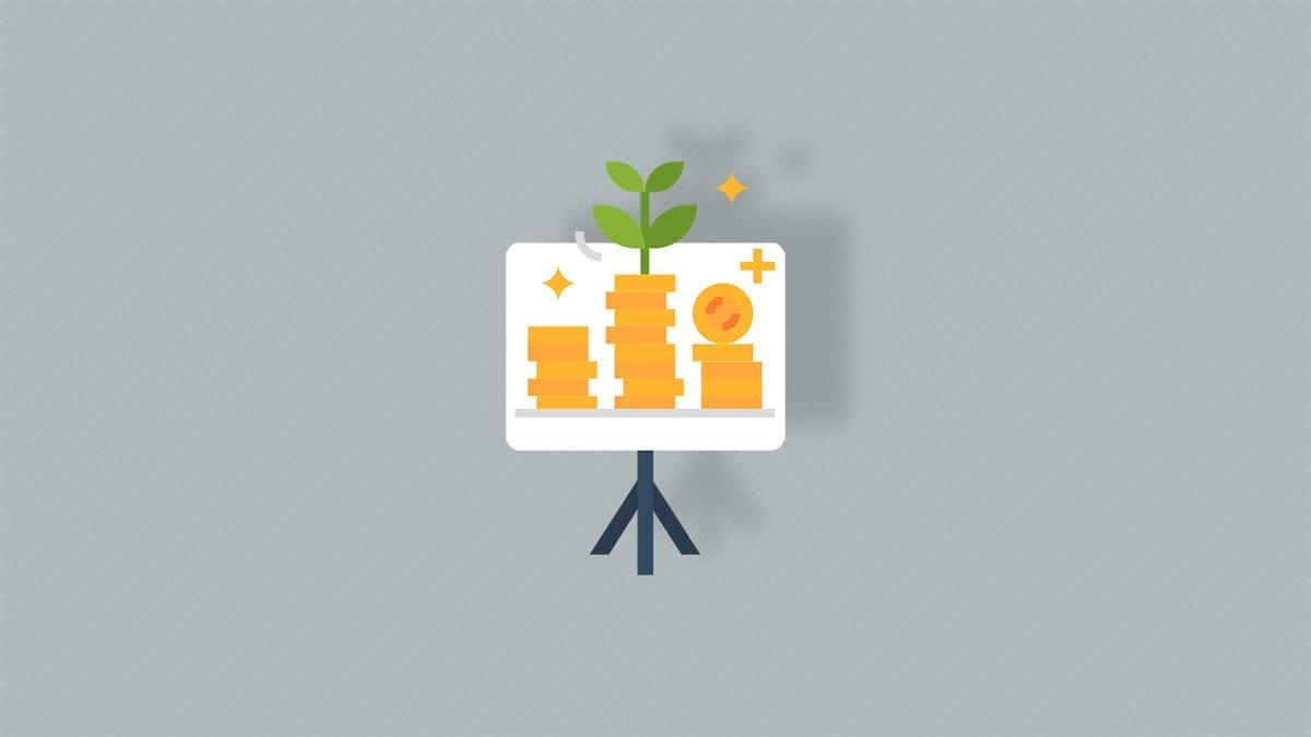 Read Creative Offline Marketing Tactics To Skyrocket E-commerce Sales