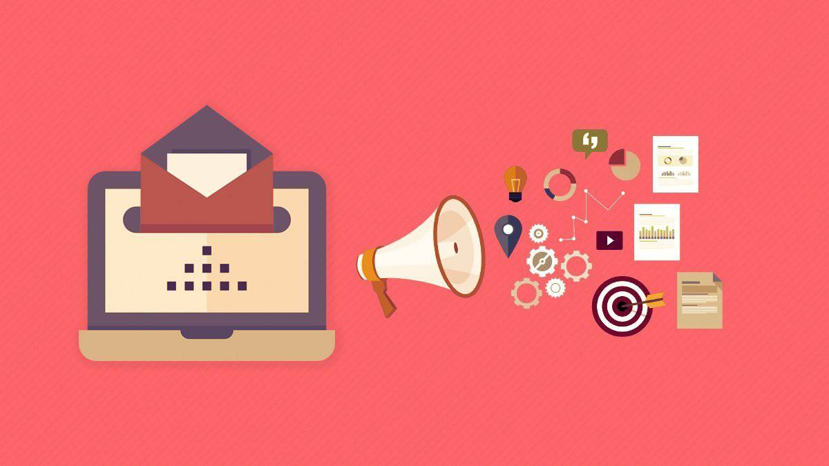 Read 9 Steps for Beginners to Create Attractive Newsletters