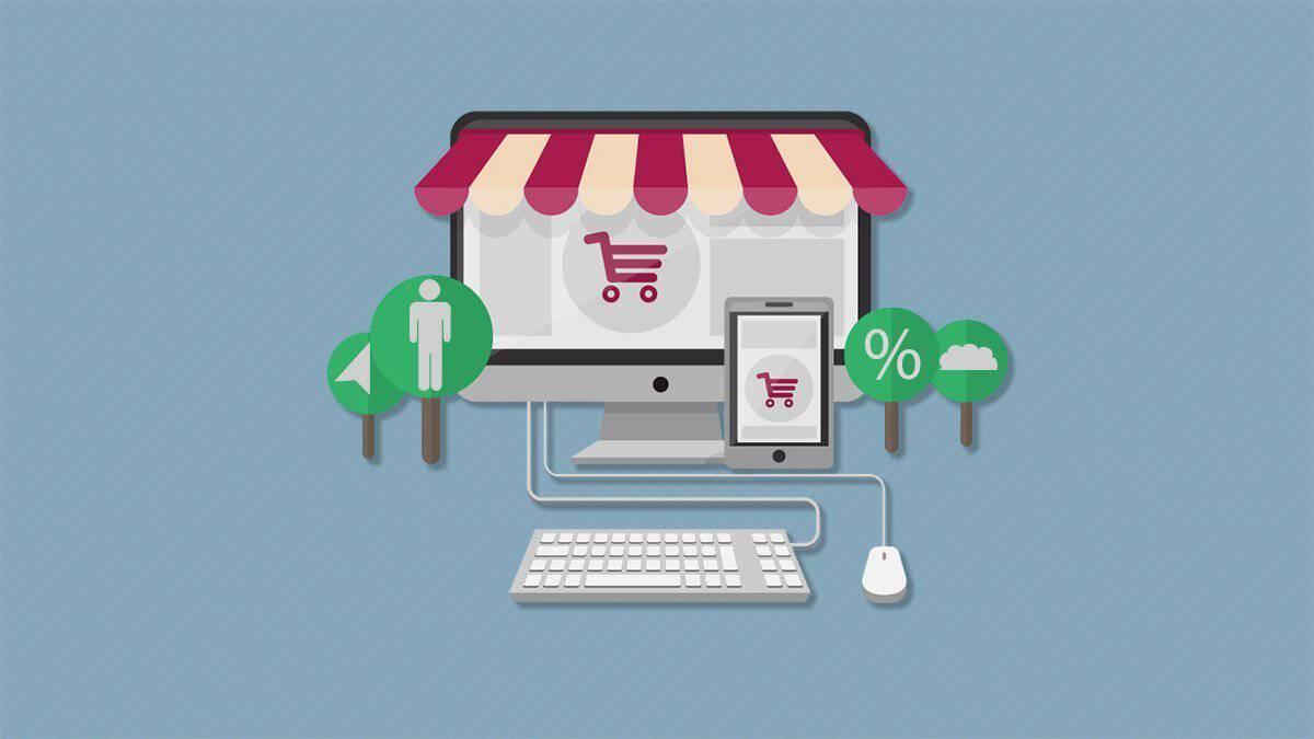 Read Dokan – Build a Multivendor eCommerce Marketplace Like a Professional