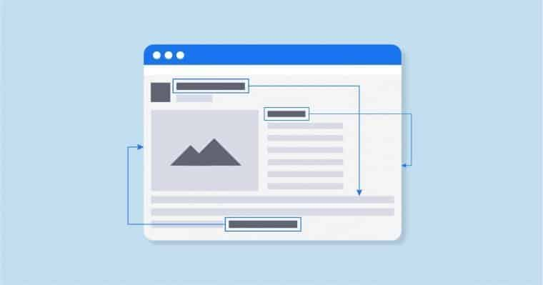 Inner Links In Your SEO Strategy: The Ultimate Guide