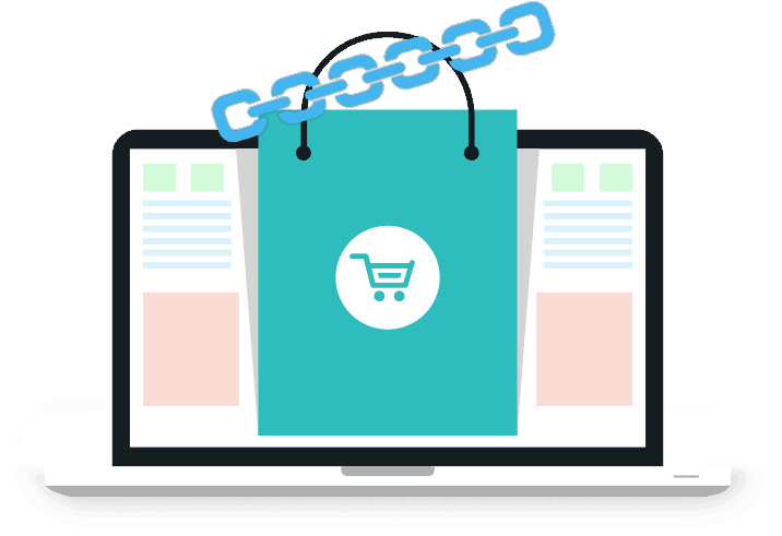 Link Building for Ecommerce