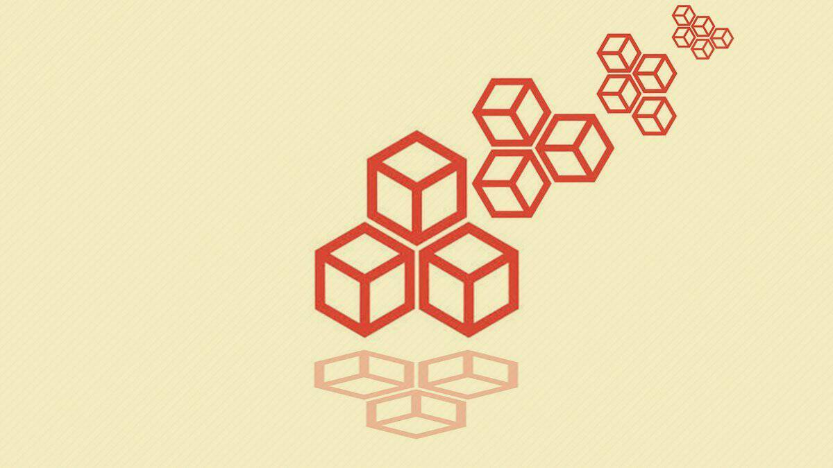 Read Ultimate Blocks – Custom Gutenberg Blocks Created for Bloggers and Marketers