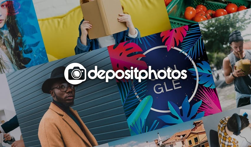 Depositphotos AppSumo