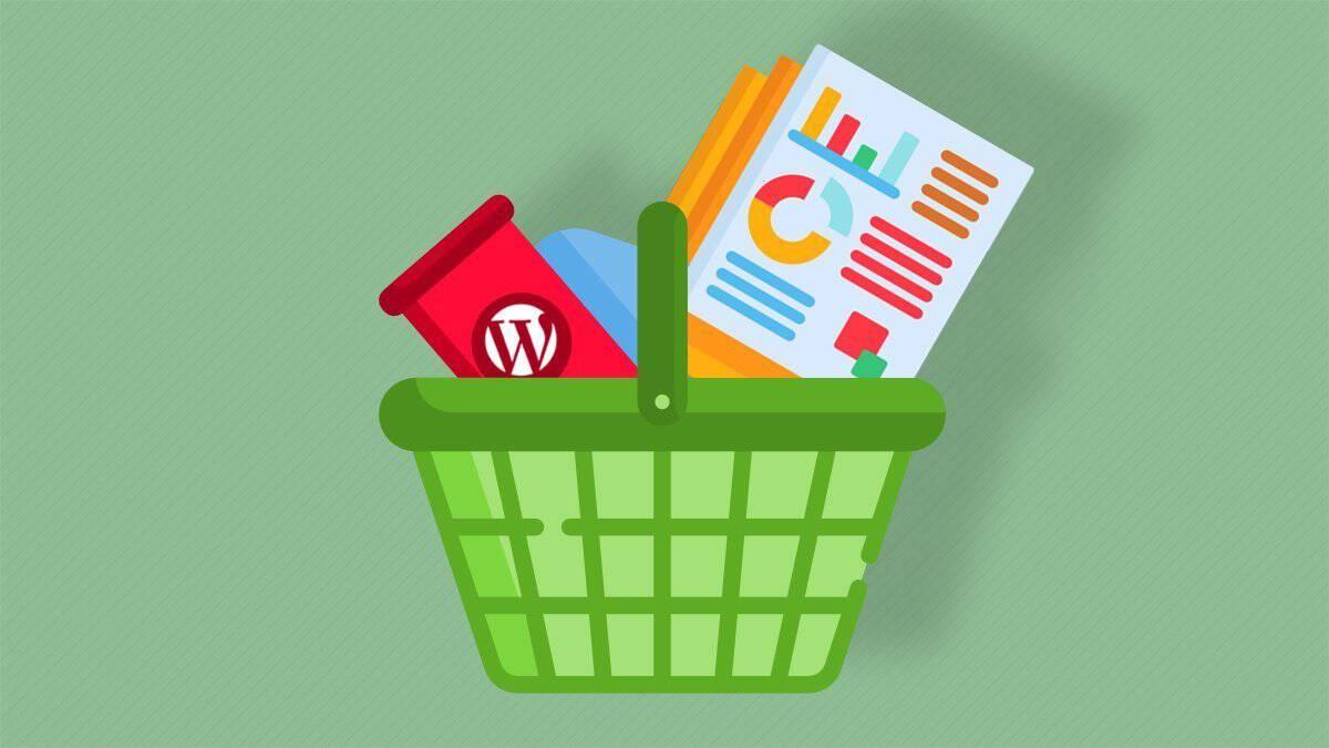 Read Marketing Strategies For WordPress & WooCommerce Websites