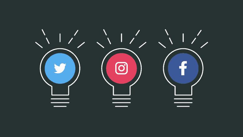 Social Media Link Building