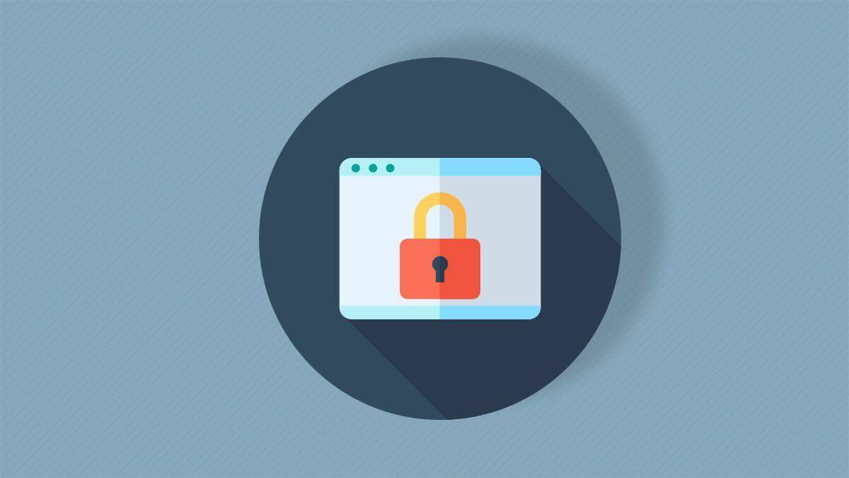 Read What To Look For (And Avoid) In A Free VPN