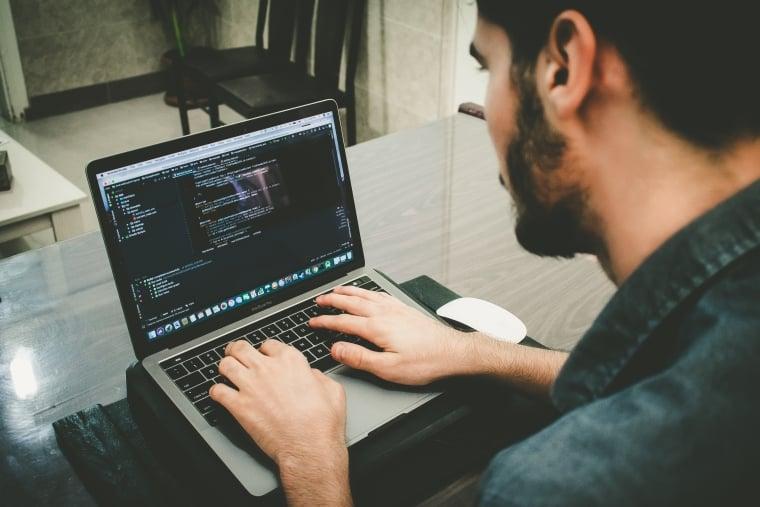 website creating