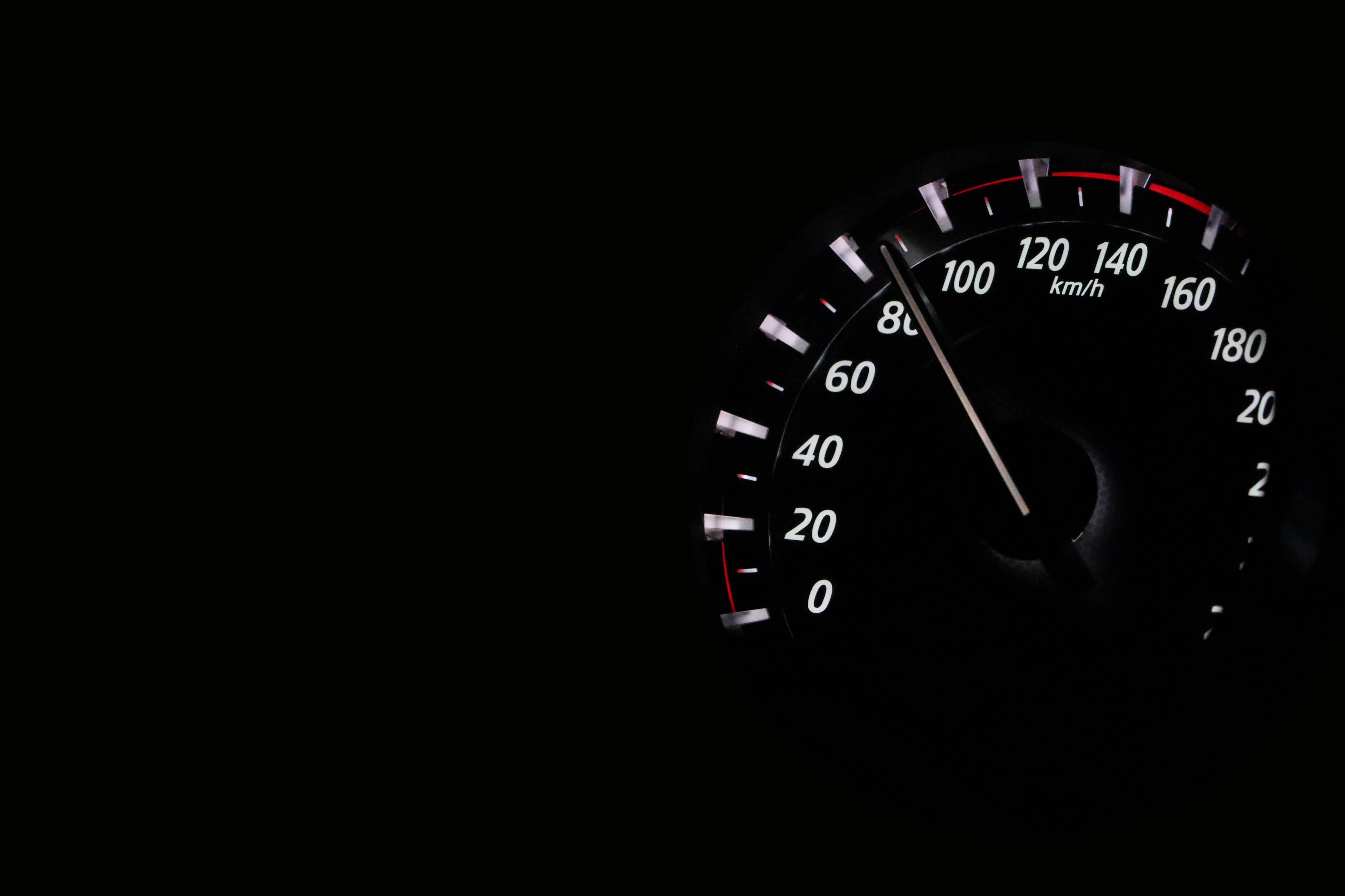 Website's Speed