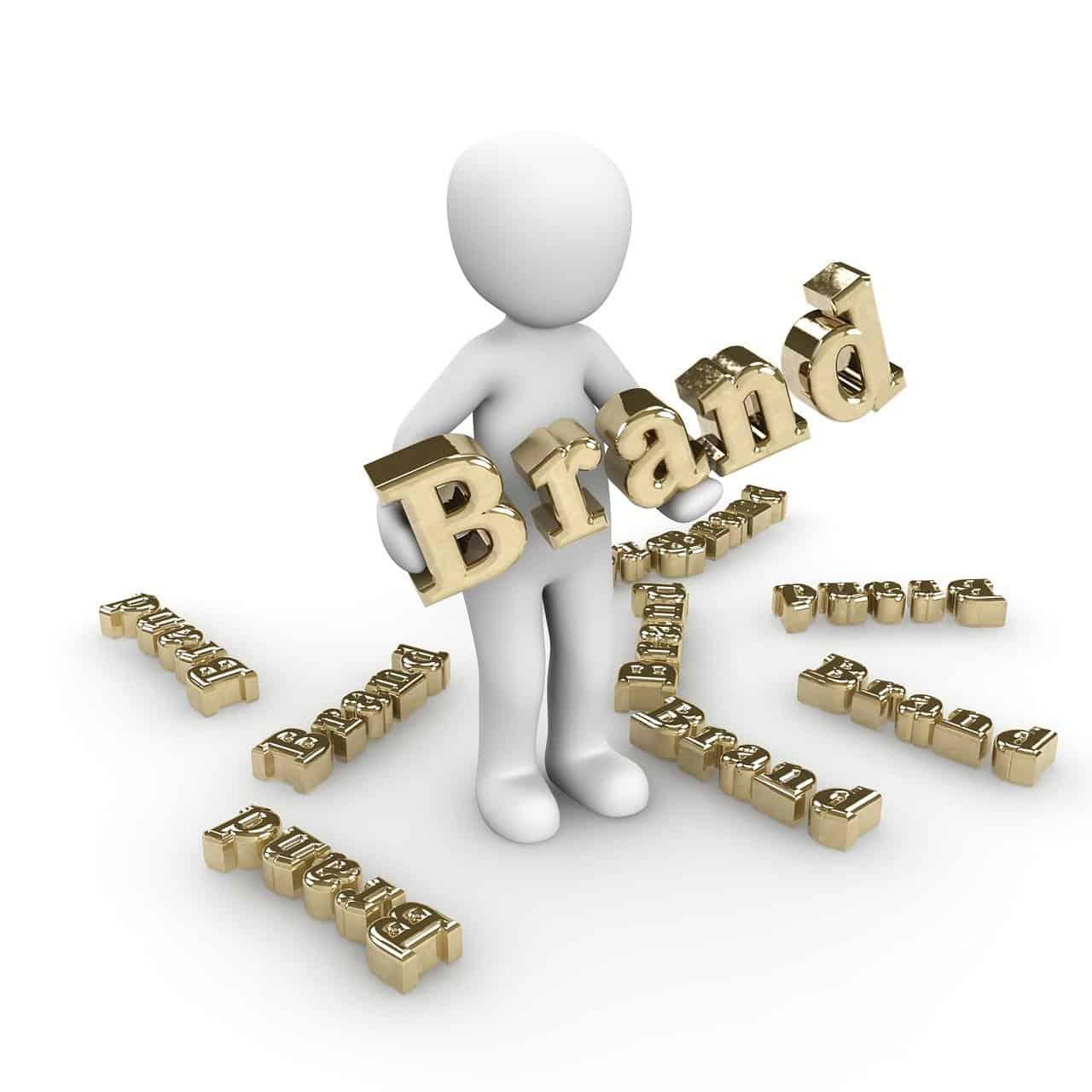 Make it brandable
