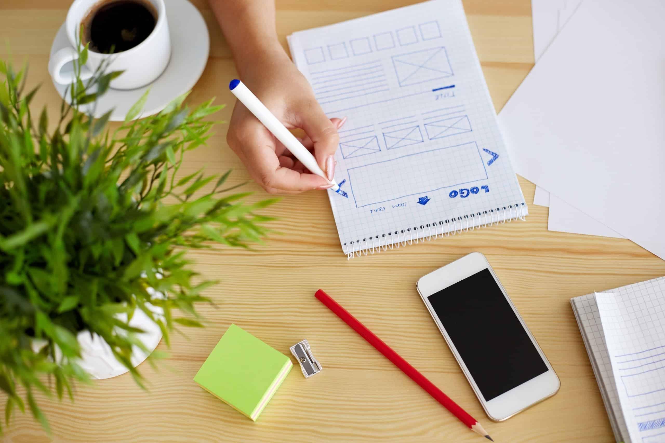 Responsive design brings more sales